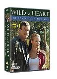 Wild At Heart - Series 3