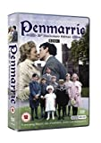 Penmarric - The Complete Series