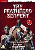 The Feathered Serpent - The Complete Series