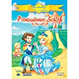 Prinzessinen Schloß
