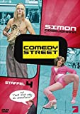 Comedy Street - Staffel 4