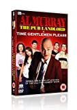Al Murray - Time Gentlemen Please (5 DVDs)