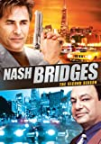 Nash Bridges - Season 2 [RC 1]