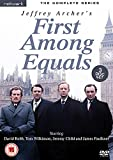 First Among Equals - The Complete Series
