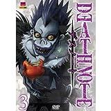 Death Note - Vol.  3 - Episoden 11-14