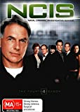 NCIS - The Complete Fourth Season [Repackaged]