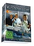 Küstenwache - Staffel 3 (3 DVDs)