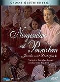 Nirgendwo ist Poenichen (3 DVDs)