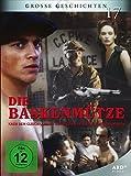 Die Baskenmütze (3 DVDs)