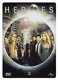 Staffel 2 (4 DVDs, Steelbook)