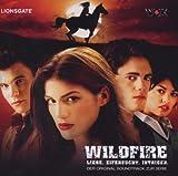 Wildfire - Der Soundtrack zur Serie