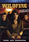 Wildfire - Staffel 2 (3 DVDs)