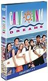 California Dreams - Seasons 1 & 2 [RC 1]