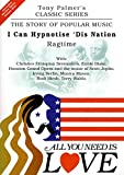 Vol. 2 - I Can Hypnotize 'Dis Nation/Ragtime