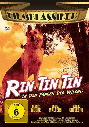Rin Tin Tin: