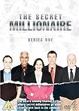 The Secret Millionaire - Series 1 - Complete