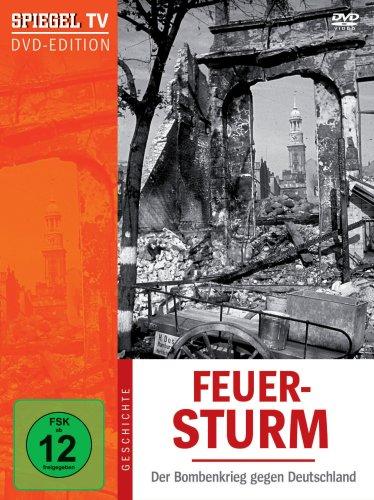 Spiegel TV Feuersturm