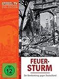 Spiegel TV - Feuersturm