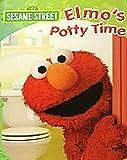 Elmo's Potty Time
