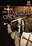Templar [RC 1]