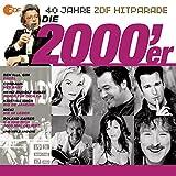 Das Beste aus 40 Jahren Hitparade: Die 2000er.