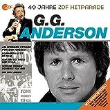 Das Beste aus 40 Jahren Hitparade: G.G. Anderson.