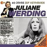 Das Beste aus 40 Jahren Hitparade: Juliane Werding.