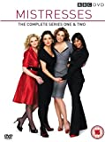 Mistresses - Series 1 & 2