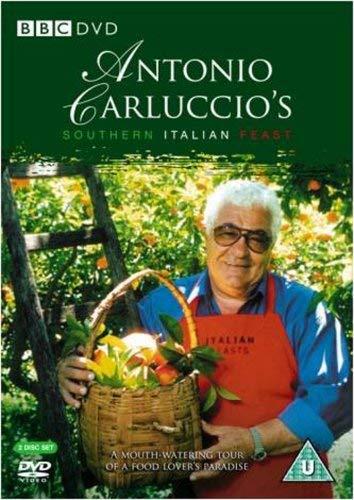 Antonio Carluccio's Southern Italian Feast