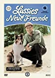 Lassies neue Freunde - Box 1 (4 DVDs)