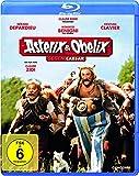 gegen Caesar [Blu-ray]