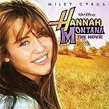 Hannah Montana: The Movie [US-Import]