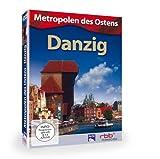 Danzig - Metropolen des Ostens