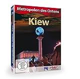 Kiew - Metropolen des Ostens