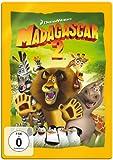 Madagascar 2 Special Edition (Steelbook)