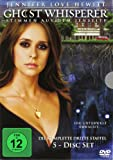 Ghost Whisperer - Staffel 3 (5 DVDs)