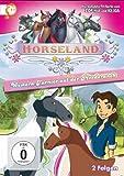 Horseland Vol. 5 - Turnier auf der Pferderanch