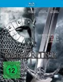 1 [Blu-ray]
