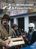 PS - Brodzinski & Feuerreiter (4 DVDs)