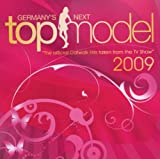Germany's Next Topmodel