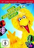 Sesamstraße: Bibos abenteuerliche Flucht (Premium Edition)