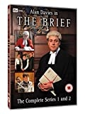 The Brief - Series 1-2 - Complete