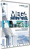 MegaStructures - The Collection