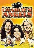 Charlie's Angels - Series 3 - Complete