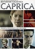 Caprica [RC 1]