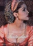 Prinzessin Fantaghirò, Teil 9 & 10