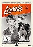 Lassie - Box 2
