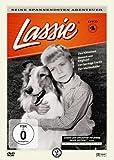 Lassie - Box 4