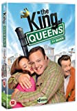 King Of Queens - Series 5
