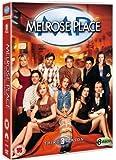 Melrose Place - Series 3